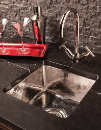 Bar Sink by Stainless Bar Sink U2013 Stone Forest