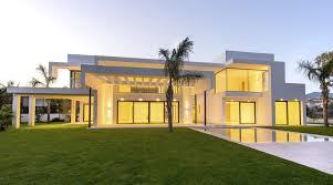 100 Houses Desings Charming Modern Luxury Villa Design Mansion House Style