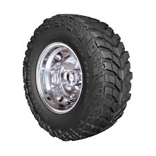 14 Best Off Road & All Terrain Tires For Your Car Or Truck In 2018 ... Bfgoodrich Ta K02 All Terrain Grizzly Trucks Lvadosierracom Best All Terrain Tires Wheelstires Page 3 Pirelli Scorpion Plus Tires Passenger Truck Winter Tire Review Allterrain Ko2 Simply The Best 2 New Lt 265 70 16 Lre 10 Ply For Jeep Wrangler Highway Of Light Mud Reviews Bcca 4x4 Tyres 24575r16 31x1050r15 For Offroad Treadwright Axiom 4waam Nittouckalltntilgrapplertires Tire Stickers Com Introduces Cross Control Allterrain Truck