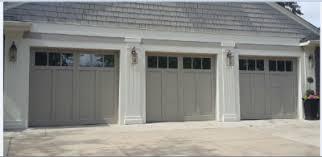 Residential and mercial Garage Door Service & Repair