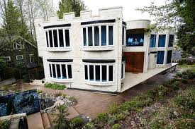 100 Korean Homes For Sale College Kids Are Living Like Kings In Vancouvers Empty