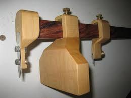 hand made inlay tool by garyk lumberjocks com woodworking