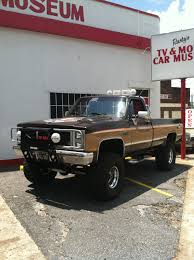 1982 Gmc Truck | Truckdome.us Car Brochures 1982 Chevrolet And Gmc Truck Chevy Sierra C1500 Pickup Truck Item B5268 Sold Wedn 104 Best Wheels Us Images On Pinterest Suburban Dualrearwheel Crew Cab Sqaurebodies Blazer Blazers Gmc 4x4 Short Box Custom Used K1500 For Sale C7000 Tpi S15 Diesel Youtube After 4 Ord Lift Advance Vocational Ez Specifications Data Book Original