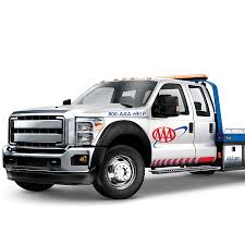 Car AAA Roadside Assistance Vehicle Insurance - Car 900*900 ... Illinois Truck Insurance Tow Rainy Season Is Here Royalty Virginia Beach Pathway New Orleans Jdi What Kind Of Does Your Client Have Prime Company Phoenix Arizona Tag Archive For Tow Truck Insurance Trucking Usa Blog Commercial Pa Quote Best Image Kusaboshicom Garage Keepers Home