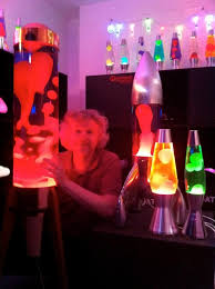 Mathmos Lava Lamp Nz by 59 Best Mathmos Lamps Images On Pinterest Mid Century Candles