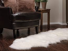 Chanasya Super Soft Faux Fur Fake Sheepskin White Sofa Couch Stool Casper  Vanity Chair Cover Rug/Solid Shaggy Area Rugs For Living Bedroom Floor -  Off ... Patio Fniture Chairs New Vanity Chair With Back Luxury My Comfy Zone Sheepskin Faux Fur Coverrugseat Padarea Rugs For Bedroom Sofa Floor Nursery Decor Ivory And White 2ft X 3ft Chanasya Super Soft Fake Couch Stool Casper Cover Rugsolid Shaggy Area Living Pretty Swivel For Home Design Fniture Clear Plastic Chair Ikea Knitted Arrives Ikea Us 232 Auto Seat Mat In Fastener Tayyakoushi Rug Fluffy Room Carpets Stylish Accent Bath 23x4 Storage Covers Small Pouf Target Round Velvet Vfuhrerisch Black Stools Wood Contemporary Midcentury Scdinavian