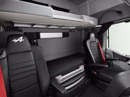 100 Recaro Truck Seats RECARO On Twitter Special Edition With Seats From Recaroauto The