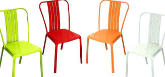 table chaise de jardin pas cher table chaise de jardin pas cher chaise de table pas cher table et