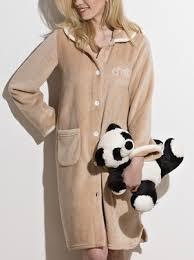 robe de chambre canat femme robe de chambre balade hiver canat canat de nuit