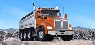 Kenworth Ontario - Peterborough - Opening Hours - 810 Technology Dr ... Burlington Toyota On Twitter Still Wishing For That Truck Stop By Bike Nights Meetups And Weekly Motorcycle Events In Ontario Factum Of The Respondent Truck Driving School Opening Hours 1005 Richmond St Repair Hamilton Marshall Trailer Kenworth Paclease 500 Creditstone Rd Buildon 2017 Infrastructure Update Ontarioca Plumbing Services Mike Diamond Auto Square Used Cars Ca Dealer Parts Buy Accsories Near West California Trucking Show
