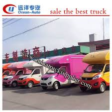 Food Truck Suppliers China ,tanker Truck Manufacturer China The Images Collection Of Go Custom Mobile Truck Ovens Tuscany Mobile Truck Shop Free Clothes For Refugees David Lohmueller Turnkey Boutique Retail Clothing Business Sale In Food Boulder Colorado Pinterest 24 Hour Mechanic Repairs Maintenance Minuteman Trucks Inc Jbc Salefood Suppliers China4x2 Fast Advertising On Billboards Long Island Ny China Food Saudi Arabia Photos Pictures Fleet Clean Washing Makes Your Life Easier Service Work Authority