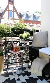 mini stadt balkon gestalten it s pretty interior