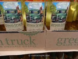2011 Green Truck Sauvignon Blanc Long Island Wine Stock Photos Images Alamy Usa Tasting Day Trip From San Francisco To Napa Sonoma With Winetruck Twitter Search Sanford Truck Hammeredbrush 1948 F1 Flatbed Ford Hwy 99 Ncalif Liveoakbiggs Area Nonslip Soft Silicone Car Gear Shift Knob Cover Green Red Intertional Associates In North America California Oregon Photo Galleries Burntshirt Vineyards Hendersonville Nc Red Truck Winery White Pink Green Organic Old Trucks And Tractors In Country Travel Milagro Farm Winery Our Wines Current Releases