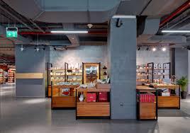 100 Super Interior Design CID Awards 2019 Shortlist Of The Year Retail CID