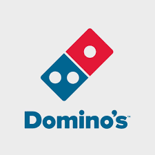Dominos-pizza-logo | Maya's New Board In 2019 | Dominos ... Online Vouchers For Dominos Cheap Grocery List One Dominos Coupons Delivery Qld American Tradition Cookie Coupon Codes Home Facebook Argos Coupon Code 2018 Terms And Cditions Code Fba02 Free Half Pizza 25 Jun 2014 50 Off Pizzas Pizza Jan Spider Deals Sorry To Interrupt But We Just Want Free Promo Promotion Saxx Underwear Bucs Score Menu Price Monday Malaysia Buy 1 Codes