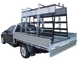 Tray – Ute RacksBGE Truck Bodies Vollrath Royal Blue Plastic 16 Compartment Diwasher Glass Rack Tray Ute Racksbge Truck Bodies Cart Webstaurantstore Storage Boxes Racks Caterbox Uk Ltd Expertec For Vans And Trucks Pickup Unruh Fab Equipment 2005 Used Ford Super Duty F350 Drw Reading Utility Body F250 Machinery Rack A Safe Transportation Of Flat Glass Lansing Unitra Corner Clear Smoked Shelves Eertainment Supertrucks Racks Utes Truck Bodies