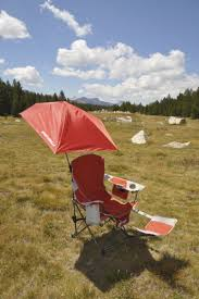 sport brella recliner review outdoorgearlab
