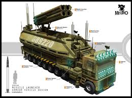 Missile Launcher Unit Picture (2d, Sci-fi, Military, Unit, Missile ... Model Missile La Crosse With Launch Truck National Air And Space Intertional Mxtmv Husky Military Launcher Desert Filetien Kung Display At Ggshan Battlefield 4 Youtube North Korea Could Test An Tercoinental Missile This Year Stock Photos Images Alamy Truck Icons Png Free Downloads Zvezda 5003 172 Russian Topol Ss25 Balistic Launcher Two Mobile Antiaircraft Complexes On Trucks Ballistic Amazoncom Revell Monogram 132 Lacrosse And Toys Soldier On Vector Royalty