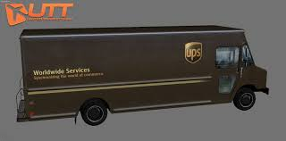 Morgan Olson Walk In Van UPS 3D Model | CGTrader Proscape Landscaper Truck By Morgan Van Bodies New Video Cporation And Products Mays Fleet Sales Service Syracuse Ny 2000 Fl70 Body For Sale Jackson Mn 46510 To Display Enhanced Options New Designs For Sliding Door Photo Album Woonvcom Handle Idea Hino 338 Air Freight Delivery Truck With Hts Used Commercial Trucks Colorado Dealers Used Truck Bodies For Sale Mitsubishi Fuso Canter F180 Miscellaneous