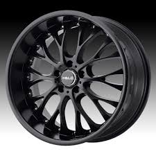 Helo HE890 Satin Black 20x10 5x120 40mm (HE89021052740) | EBay Helo He901 Wheels Satin Black With Dark Tint Rims Limitless Tire Journey Helo Wheels 20 Sick Deep Tires Helo Wheel Chrome And Black Luxury For Car Truck Suv He887 Amazing And Luxury For Car Truck Suv Pic Of Dodge 2014 Ram 1500 Tires Buy At Discount He909 Socal Custom He791 Maxx On Sale 17 He904 17x9 Set Rims 17inch Vehicles 15in To 24in Diameter 6in 85in Width 11mm 25mm He903 Machined