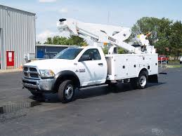 Used Bucket Trucks For Sale   Utility Truck Equipment Inc ... Bucket Trucks 400s Telescopic Boom Lift Jlg 1998 Gmc C7500 Liftall Lan65 Truck For Sale Youtube Intertional 4300 2007 Tc7c042 Material Handling Wliftall Lom1055 Freightliner M2 4x4 Lanhd752e 80 A Hydraulic Lift Bucket Truck On The Street In Vitebsk Belarus Ford F750 For Sale Heartland Power Cooperative Aerial 3928tgh By Van Ladder Video W Forestry And Body
