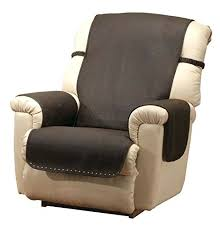 Sofa Cover Target Australia by Recliner Chair Covers Recliner Recliner Chair Covers Spotlight