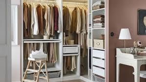 wardrobes armoires ikea