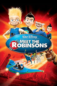 Halloween Town Putlockers by Meet The Robinsons Disney Infinity Wiki Fandom Powered By Wikia