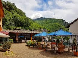 chambres d hotes 19鑪e 獅子酒店 義大利roure turin booking com