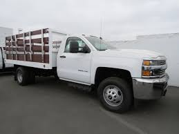 New 2018 Chevrolet Silverado 3500 Stake Bed For Sale In Ventura, CA ... Retractable Roll Top From Royal Truck Body Youtube Pickup Wrap For The Cadian Navy Graphix In Motion Facebook New 2018 Ford F450 Stake Bed Sale Corning Ca 54996 2008 Chevy 3500 Custom Photo Image Gallery Chevrolet Silverado Burlingame Genco Utility Long Box 42 And Used Trailers Time To Tailgate 4 Vehicles Ready Game Day Gate 1987 Nissan Hardbody Crown Lowrider Magazine My Weblog Industrial Antiques At The Port Buick Gmc June 2014 Upfits On Your Cab Chassis Equipment Se Scelzi Enterprises Premium Bodies