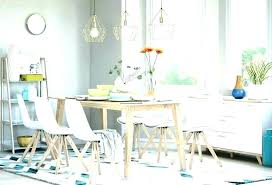 Dining Set Under 200 Table Chairs Room Sets