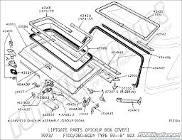 Are Truck Cap Parts Diagram Liftgate Pickup Box Cover F 100 350 ... Are Truck Cap Parts Diagram 98 Kenworth Wiring Free My Lifted Trucks Ideas Autonorth Preowned Superstore Used Dealership In Gorham Nh 03581 Basic Car Eagle Bed Campers Covers Leer Cover 136 Photo Are Caps For Sale Ajs Trailer Center Pennsylvania Near Me Camper Shells And Pics Of Truck Bed Caps Nissan Titan Forum Locks Schematics Diagrams Lock Your With A Wrench
