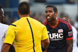 SBI Spotlight: Jeremy Hall Making The Most Of His Chance With The ... Barnes Delem Main Surprises In Sounders Starting Xi Against Field Stock Photos Images Alamy Et Images De San Jose Earthquakes V New England Revolution March Player Of The Month Chris Tierney The Bent Musket John Heres How Roster Might Change This Week Prost Houston Dynamo And Getty Mls Celebrate Greenhouse Opening August 2017 Msgnetworkscom Deltas Forward Tommy Heinemann On Playing The Cmos York Cmos Offseason Preview Lower Tier Gems E Pluribus Loonum