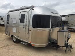 100 Retro Airstream For Sale Texas RVs 413 RVs Near Me RV Trader