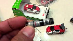 DIY Upgrade Micro Rc Car - YouTube Rc Fun 132 Micro Rock Crawler 4wd Rtr Towerhobbiescom How To Get Into Hobby Upgrading Your Car And Batteries Tested 7 Colors Mini Coke Can Radio Remote Control Racing Ecx Ruckus 124 Monster Truck Ecx00013t1 Cars Wltoys L939 132nd 2wd Toys Games On The History Of Scale 4x4 Forums Electric Powered Trucks Hobbytown Losi 15 5ivet Offroad Bnd With Gas Engine Black Adventures Muddy Down Dirty In Bog Amazoncom Red Off Road High Brushless Sct Say Hello To My Little Friend Madness Carisma Gt24t Running