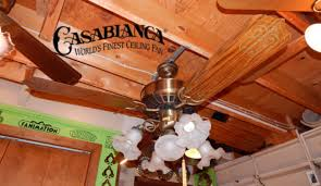 60 Inch Ceiling Fans by Ceiling Fan Casablanca Ceiling Fans Ceiling Fan With Collapsing