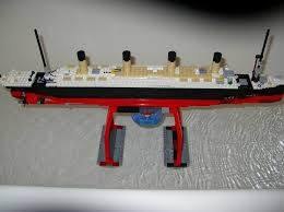 titanic s special sink stand by toaantan on deviantart