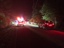 Piedmont Service Center Pumpkin Patch by Piedmont Man Killed I Crash On Reedy Fork Rd In Greenville Co