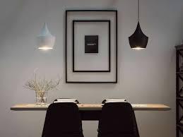 esszimmer modern luxus caseconrad