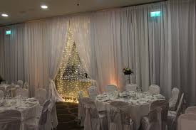Led-Dance-Floor-Lough-Rea-Hotel-Galway-Ireland - WOW ... Chair Covers For Weddings Revolution Fairy Angels Childrens Parties 160gsm White Stretch Spandex Banquet Cover With Foot Pockets The Merchant Hotel Wedding Steel Faux Silk Linens Ivory Wedddrapingtrimcastlehotelco Meathireland Twinejute Wrapped A Few Times Around The Chair Covers And Amazoncom Fairy 9 Piecesset Tablecloths With Tj Memories Wedding Table Setting Ideas Au Ship Sofa Seater Protector Washable Couch Slipcover Decor Wish Upon Party Ireland