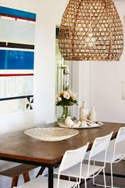 Rattan Ceiling Fans Australia by Epic Rattan Pendant Light 99 With Additional Flush Mount Ceiling