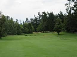 Pumpkin Ridge Golf Ghost Creek by Golf Course Review Pumpkin Ridge Witch Hollow Or Wiscogolfaddict