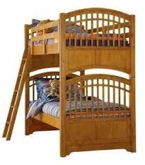build a bear bunk bed foter