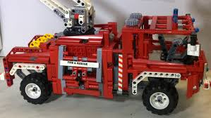 Super Big Lego Technic Fire Engine Red Fire Truck Wih Lifting Basket ... Buddy L Fire Truck Engine Sturditoy Toysrus Big Toys Creative Criminals Kids Large Toy Lights Sound Water Pump Fighters Hape For Sale And Van Tonka Titans Big W Fire Engine Toy Compare Prices At Nextag Riverpoint Ford F550 Xlt Dual Rear Wheel Crewcab Brush Learn Sizes With Trucks _ Blippi Smallest To Biggest Tomica 41 Morita Fire Engine Type Cdi Tomy Diecast Car Ebay Vtech Toot Drivers John Lewis Partners