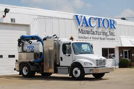 MacQueen Equipment GroupVactor HXX ParaDIGm | MacQueen Group Blog Vacuum Trucks For Sale Hydro Excavator Sewer Jetter Vac Hydroexcavation Vaccon Kinloch Equipment Supply Inc 2009 Intertional 7600 Vactor 2115 Youtube Sold 2008 Vactor 2100 Jet Rodder Truck For 2000 Ramjet V8015 Auction Or 2007 2112 Pd 12yard Cleaner 2014 2015 Hxx Mounted On Kw Tdrive Sale Rent 2002 Sterling L7500 Lease 1991 Ford L9000 Vacuum Truck Item K3623 September 2006 Series Big