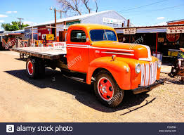 A Restored 1940s Ford Flatbed Truck In A Collectors Yard In ... Dakota Hills Bumpers Accsories Flatbeds Truck Bodies Tool Used 2007 Ford F650 Flatbed Truck For Sale In Al 3007 F4 Pickup 6cil Benzine 1943 Flatbed Trucks For Sale Drop Side Ford F450 Super Duty Cab Truck Item Ec9 Used 2011 Transit Factory Tipper Dropside Trucks 2001 F550 Crew Dc2224 Sold 1950 Ford Stake Pinterest And Cars 1999 Flatbed 12 Ft Stake Bed With Liftgate N Scale 1954 Parts Trainlifecom