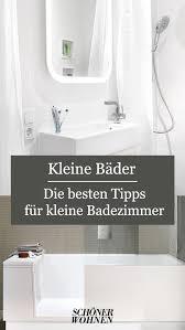 kombiniert duschbadewanne in kleinem badezimmer bild 10