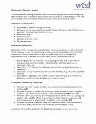Resume Sample For Caregiver 2018 Certificate Of Employment Sample ... Elderly Caregiver Resume Beautiful 53 New Pmo Manager Sample Arstic How To Write A Perfect Examples Included 79 Summary In Home Pdf Family Astonishing Daycare Worker Inspirational Alzheimers Quotes Samples Elegant Cover Letter All About Pin By Joanna Keysa On Free Tamplate Job Resume Examples Example Netteforda Live Kobcarbamazepiwebsite Caregiver Example Duties Sample Customer