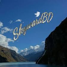 100 Skyward Fairmont BD Home Facebook