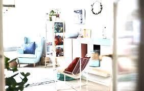 99 Fresh Home Decor Ikea Ations Ideas IKEA